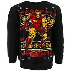 Catégorie Nerd Memes, Nerd Humor, Nerd Tshirts, Nerd Fashion, School Humor, Pulls, Outfit Of The Day, Christmas Sweaters, Geek Stuff