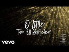 25 Songs of Christmas (#15 O Little Town Of Bethlehem) | THE RIVER WALK