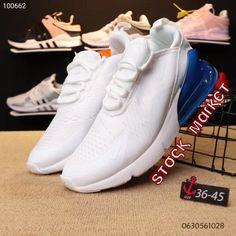 sports shoes 58952 b0855 Nike Air Max270. Cedric Gibson · Team usa apparel