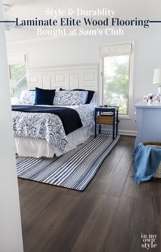 284 Best Lake House Decorating Ideas Images In 2019