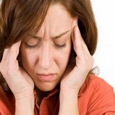 How To Cure A Migraine