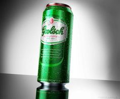 Design agency Cartils has revamped the packaging for all bottles, cans and other packaging for the iconic Grolsch beer brand