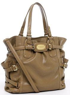 Casual Cheap Michael Kors Bags a2fb5f2c4735f