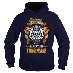 I Love VANGORDER  VANGORDERYear  VANGORDERBirthday  VANGORDERHoodie  VANGORDERName T shirts