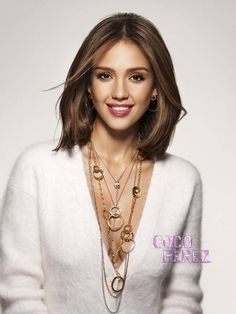 LOVE LOVE - Classic modern    jessica-alba-for-piaget-possession-collection-1.jpg