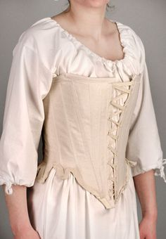 50 Best 18th Century Sutlers Stores images in 2018 | 18th century