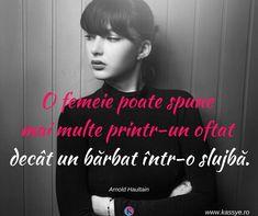 15 dintre cele mai frumoase citate despre femei   Kassye Mai, Floral, Movie Posters, Flowers, Film Poster, Flower, Billboard, Film Posters