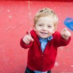 Tips voor kinderfotografie: 6 belangrijke do's en don'ts