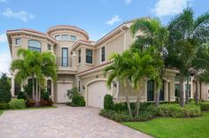 New Listing: Fabulous Home in The Bridges in Delray Beach, Florida - Offered at $1,100,000 - http://npsir.com/new-listing-fabulous-home-bridges-delray-beach-florida-offered-1100000/