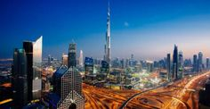 Dubai City Tour and Ticket to Jaan-e-Jighar Show, Bollywood Parks or Motiongate with Lama Tours - DiscountSales.ae - Discount Sales, Special Offers and Deals in Dubai UAE Emirates Airline, Dubai Vacation, Dubai Travel, Dubai City, Dubai Tour, Cultural Capital, Travel Dating, Burj Khalifa, Solo Travel