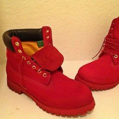 Hey, I found this really awesome Etsy listing at https://www.etsy.com/listing/242167174/custom-colored-timberland-boots-men-size