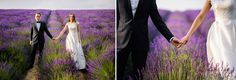 Fotografia Ślubna Kraków www.BialeKadry.pl #sesja #plenerowa #zdjęcia #zdjecia #slubne #ślubne #para #młoda #panna #młoda #bride #groom #kraków #małopolska #fotograf #fotografia #bialekadry #biale #kadry #białe #plener #wieliczka #nowysacz #nowy #sacz