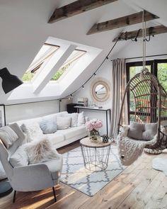 Room For Girl Interior #livingroom #roomforgirl #livingroomdecor