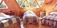 domo geodesico casa - Buscar con Google