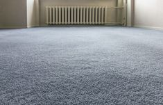 Thinking about How to Deep Clean Carpet? SK cleaning services will define you the best method and ways to clean your carpet safe and perfect. Deep Carpet Cleaning, Carpet Cleaning Machines, How To Clean Carpet, Outdoor Carpet Roll, Carpet Brands, Rug Doctor, Plush Carpet, Carpet Installation