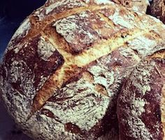 I do so love an herb bread. Thought it was about time to honor the bastard step child of the seed family: celery seeds. In the allergen hall of fame, celery seeds are second only to peanuts. Herb Bread, Pan Bread, Yeast Bread, Barbacoa, Artisan Bread, Original Recipe, Homemade, Baking, Recipes