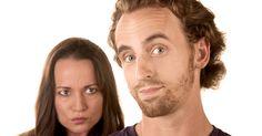10 cosas que todos los hombres ODIAN de sus esposas