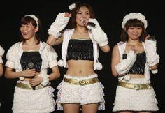 SKE48デビューを果たした、左から渡辺美優紀、宮沢佐江、山内鈴蘭(C)AKS ▼25Apr2014日刊スポーツ|SKE宮沢佐江誓う!すっごいチームSに http://www.nikkansports.com/entertainment/akb48/news/f-et-tp0-20140425-1290895.html #SKE48 #team_S #Sae_Miyazawa #Miyuki_Watanabe #Suzuran_Yamauchi