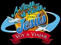 Taller de escuela biblíca de vacaciones  A volar a volar con Jesús voy a...