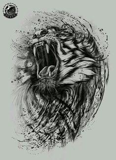 Sabermoth <3
