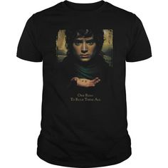Buy It's an thing LORD, Custom LORD T-Shirts Check more at http://designyourownsweatshirt.com/its-an-thing-lord-custom-lord-t-shirts.html
