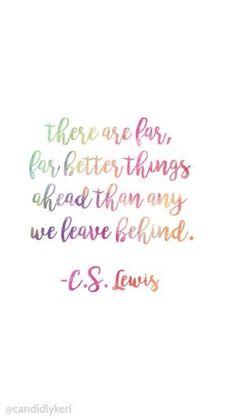 38 Wonderful Inspirational Quotes 17