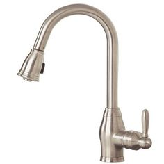 9 best kitchen faucets images kitchen faucets kitchen ideas rh pinterest com