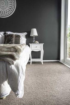 41 best dark grey carpet images in 2019 living room bedroom decor rh pinterest com
