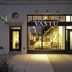 39 Best Retail Shop Exteriors Images Store Design Shop Facade