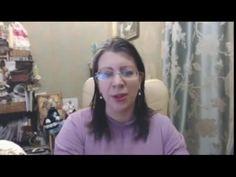 Броненосец мк Анастасии Голеневой - YouTube