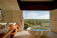 51 New ideas for bath room hotel decor spas Dream Bathrooms, Beautiful Bathrooms, Hotel Bathrooms, Modern Bathroom, Luxury Bathrooms, Bathroom Ideas, Bathroom Designs, Small Bathroom, Spas