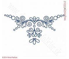 Scandinavian Folk Art, Cricut, Embroidery, Tattoos, Creative, Prints, Fruit, Patterns, Needlepoint