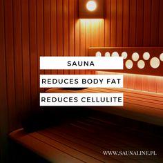 #saunaline, @Sauna Line ,sauna, sauny, relaks, muzyka, światło, zapach, ciepło, łazienka, prysznic, producent, inspiacje, drewno, szkło, zdrowie, luksus, projekt, saunas, spa, spas, wellness, warm, hot, relax, relaxation, light, music, aromatherapy, luxury, exclusive, design, producer, health, wood, glass, project, hemlock, abachi, Poland, benefits, healthy lifestyle, beauty, fitness, inspirations, shower, bathroom, home Dry Sauna, Steam Sauna, Infrared Sauna Benefits, Summer Surf, Reduce Cellulite, Reduce Body Fat, After Workout, Healthy Summer, Aromatherapy