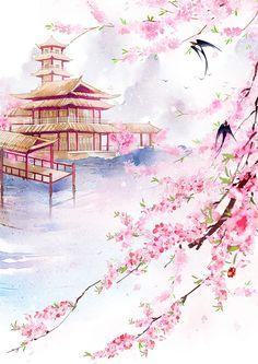 Nước sông Quên, đặng quên tình. Sông Quên thần kỳ cho ta ba năm quên lãng, vậy mà không để cho ta một đời được quên.