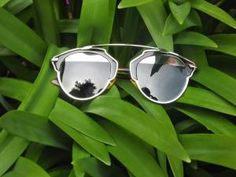 dior lunettes de soleil 2015 - Google Search