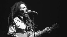 Scientists learn more about rare skin cancer that killed Bob Marley - http://scienceblog.com/73989/scientists-learn-rare-skin-cancer-killed-bob-marley/