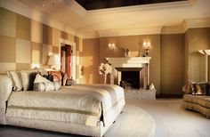 ** Florida Design Magazine - Fine Interior Design & Furnishings including Furniture, Lighting, Outdoor Living, Luxury Living, Kitchens & Baths
