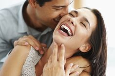 30 правила в любовта, които знаем, но често забравяме - https://novinite.eu/30-pravila-v-lyubovta-koito-znaem-no-chesto-zabravyame/