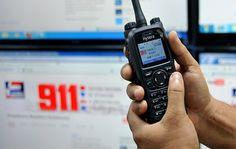 El Sistema Nacional de Atención a Emergencias y Seguridad 911 asistió a una mujer que ingirió cloro por equivocación