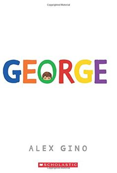 George by Alex Gino https://www.amazon.com/dp/0545812577/ref=cm_sw_r_pi_dp_x_LC3azbY60KDJK