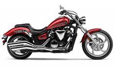 Used 2012 Yamaha Stryker Motorcycles For Sale in Ohio,OH. Womens Motorcycle Helmets, Cruiser Motorcycle, Yamaha Cruiser, Motorcycle Dealers, Motorcycle Girls, Yamaha Motorcycles For Sale, Vintage Motorcycles, Yamaha Stryker, California Ca