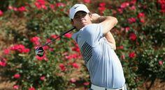 Rory Mcilroy 2014 Players Championship