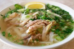 San Francisco's Best Bowls of Noodle Soup for the Chilly Nights Ahead   7x7