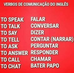 How to Learn Portuguese Quickly English Help, English Time, English Course, Spanish English, English Study, English Class, Spanish Phrases, English Phrases, English Words