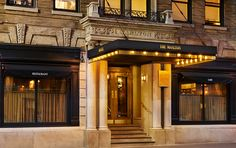 Cutest little NYC hotel - Marlton House Backyard Canopy, Garden Canopy, Canopy Tent, Door Canopy, Ikea Canopy, Canopy Bedroom, Fabric Canopy, Boutique Hotels, Hotel New York