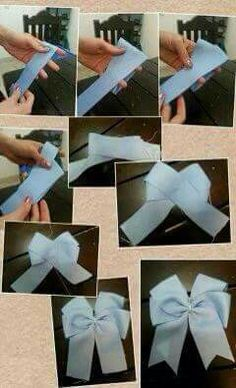 Pinwheel bow or clip salvabrani – Artofit Image gallery – Page 656329345669409349 – Artofit How to make ribbon bow 8 tips to make a 5 inch hair bow step 1 tools and… – Artofit This pin was discovered by tam Carnival sunglasses óculos d – Arto Making Hair Bows, Diy Hair Bows, Diy Bow, Diy Ribbon, Ribbon Bows, Ribbons, Ribbon Flower, Flower Hair, Hair Bow Tutorial