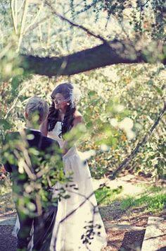 photos la-boda