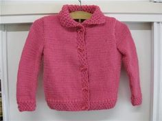 Knitted Baby Clothes, Baby Patterns, Baby Knitting, Knit Crochet, Pullover, Sweaters, Amelia, Victoria, Youtube