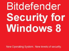 Using Windows 8 is really great and fastest experience ever could with all other versions of Windows, but what about security? Microsoft already provided Antivirus in Windows 8 by default and it is Windows Defender. But I will prefer you that you should go for any dedicated antivirus or Internet security solution.