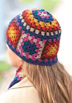 Bitties itty quick quick itty bitties leisurearts com crochet nautical baby blanket free pattern annie design crochet Bonnet Crochet, Crochet Beanie Hat, Knitted Hats, Pull Crochet, Knit Crochet, Knitting Patterns, Crochet Patterns, Knitting Ideas, Crochet Ideas